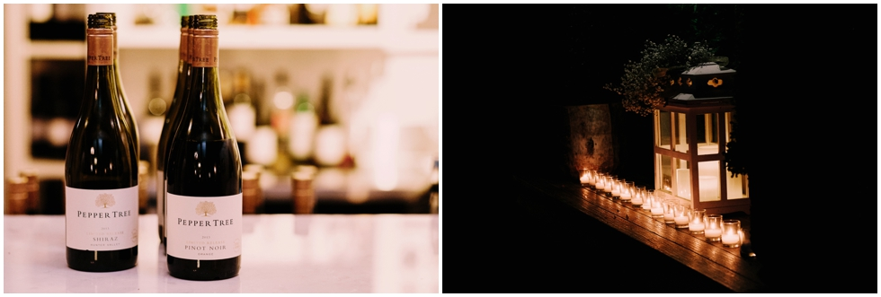 Popcorn Photography Circa 1876 Chanelle_Joseph_0048.jpg