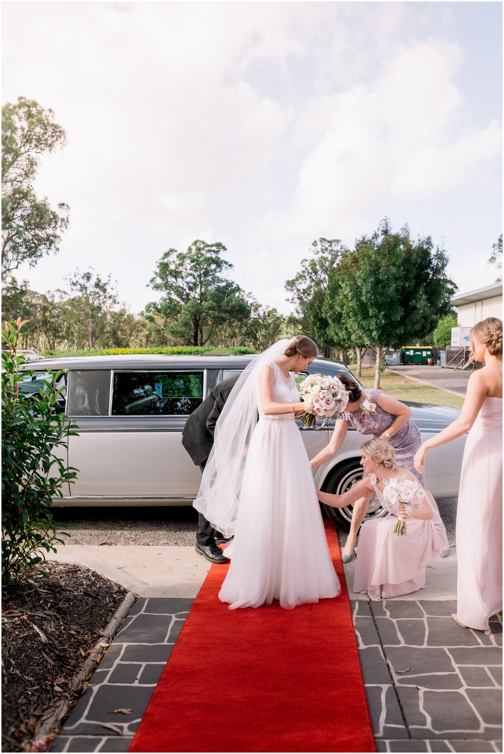 Ironbark Hill Wedding Popcorn Photography_0014.jpg