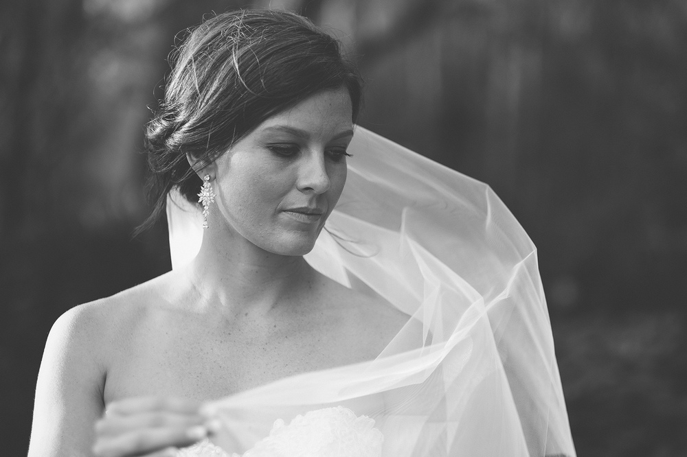 black and white bride.jpg