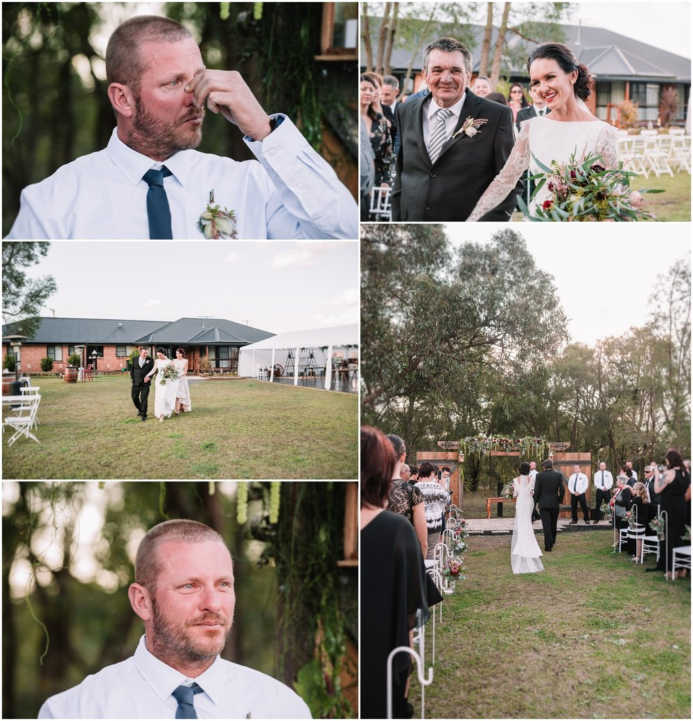 Australian Native Luxe Wedding_0006.jpg