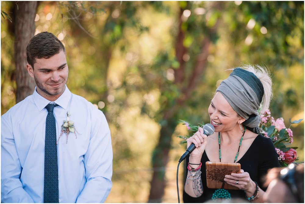 Australian Native Luxe Wedding_0009.jpg
