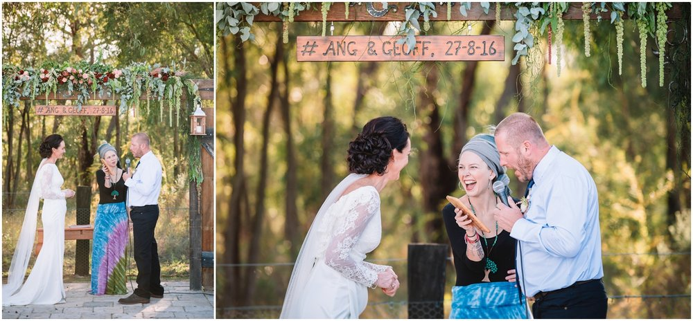 Australian Native Luxe Wedding_0010.jpg