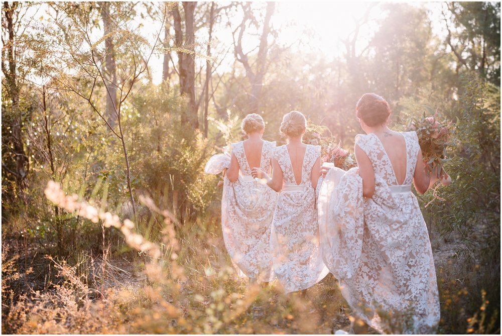 Australian Native Luxe Wedding_0017.jpg