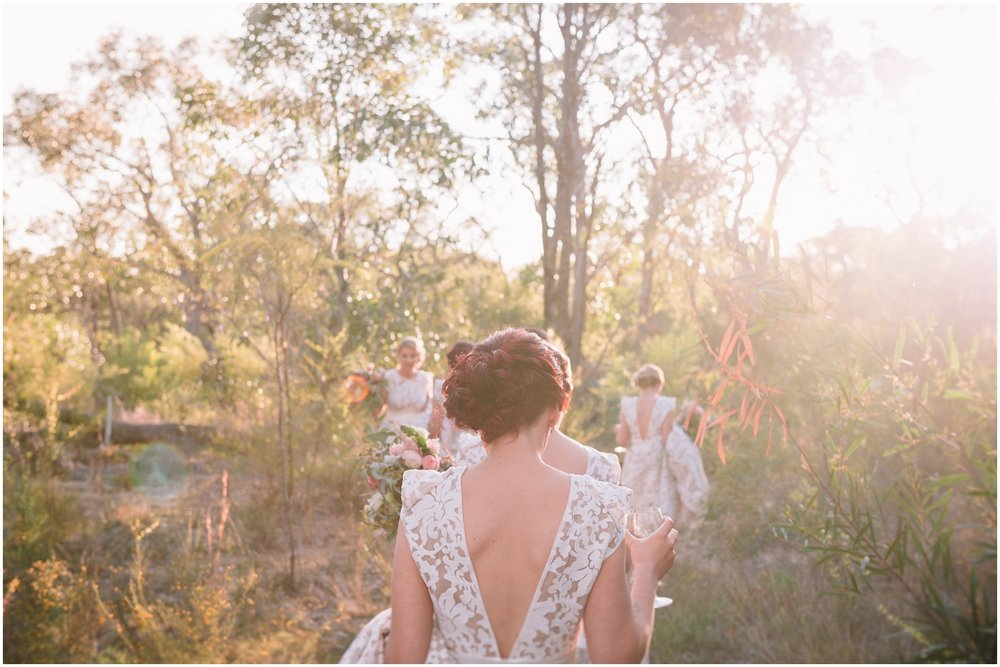 Australian Native Luxe Wedding_0018.jpg