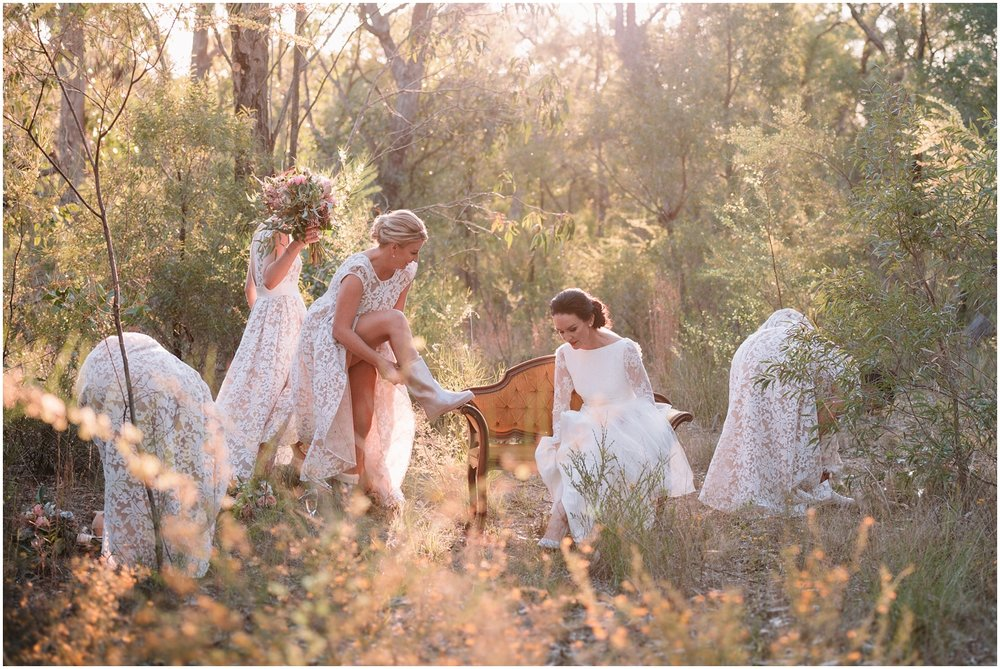 Australian Native Luxe Wedding_0019.jpg