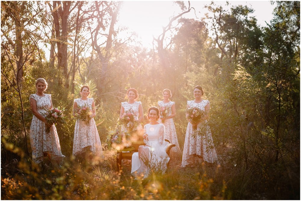 Australian Native Luxe Wedding_0020.jpg