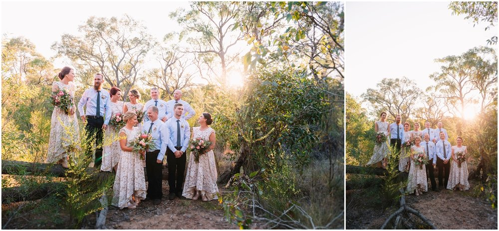 Australian Native Luxe Wedding_0021.jpg