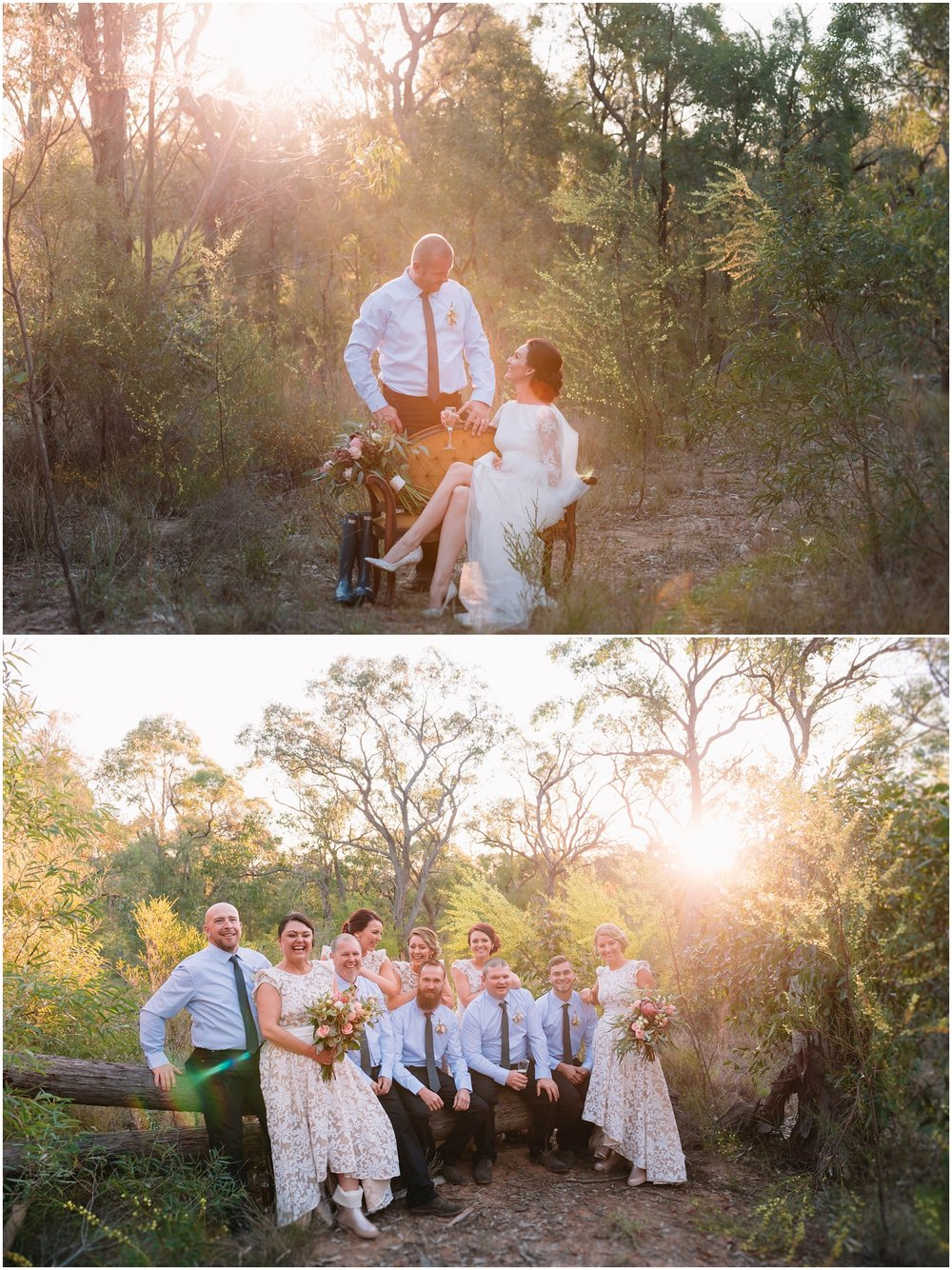 Australian Native Luxe Wedding_0023.jpg