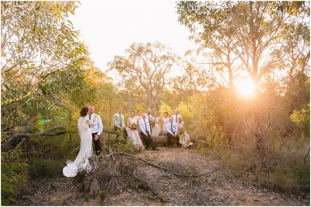 Australian Native Luxe Wedding_0027.jpg