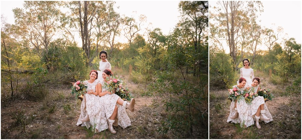 Australian Native Luxe Wedding_0029.jpg