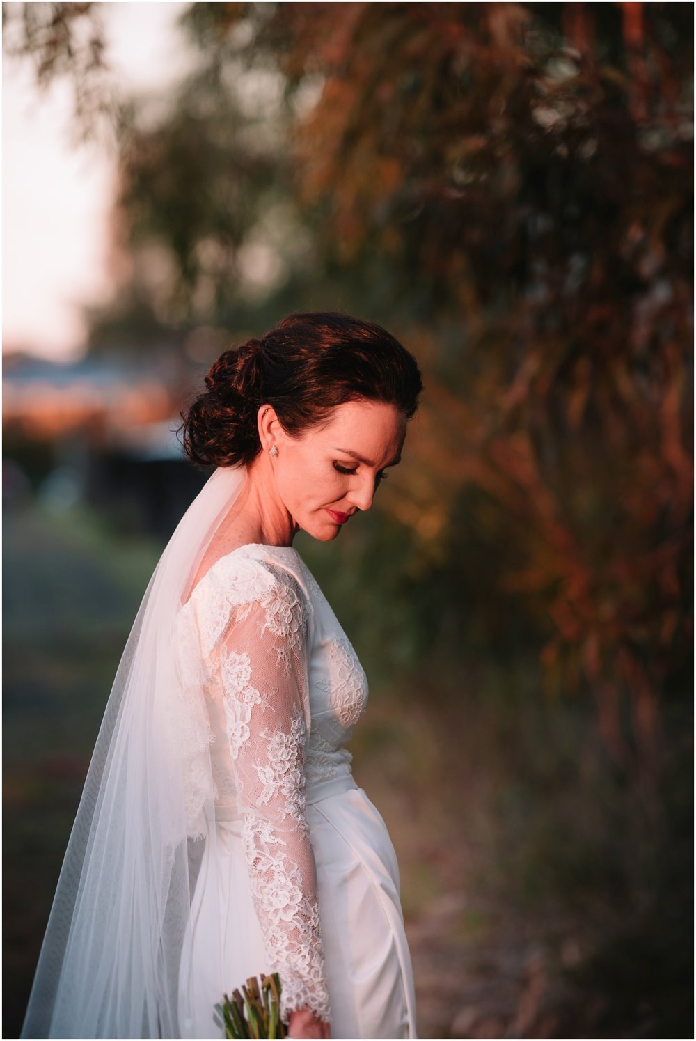 Australian Native Luxe Wedding_0030.jpg