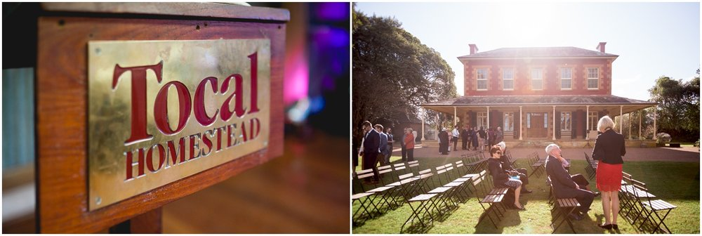Tocal Homestead Wedding Popcorn Photography_0020.jpg