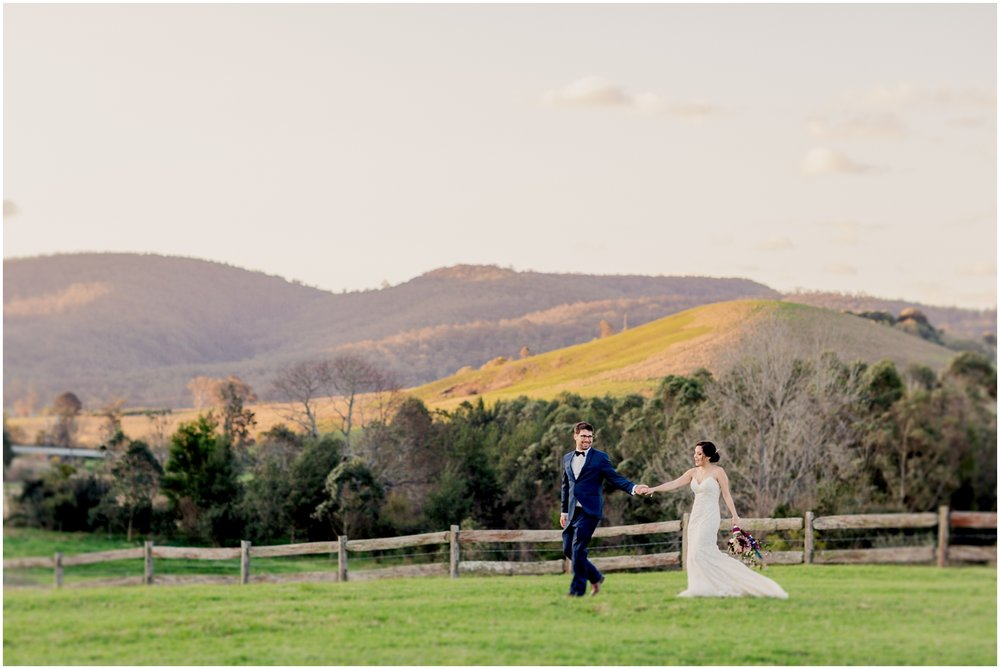Tocal Homestead Wedding Popcorn Photography_0051.jpg