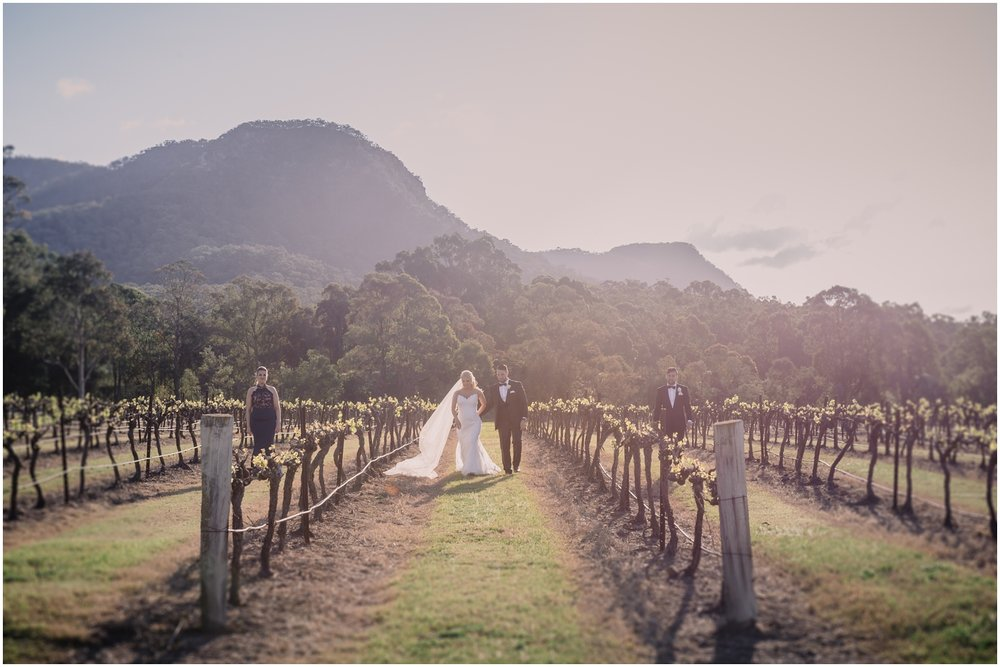 Leogate Estate Wines Wedding + Pokolbin Wedding Photographer + Louise and Daniel_0032.jpg