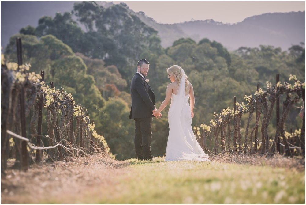 Leogate Estate Wines Wedding + Pokolbin Wedding Photographer + Louise and Daniel_0031.jpg