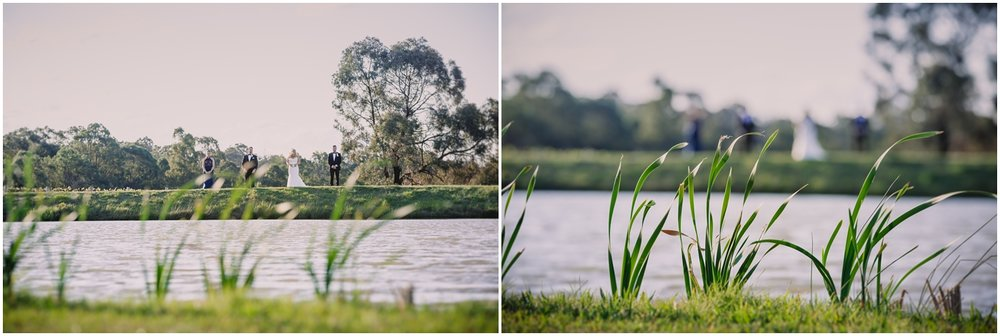 Leogate Estate Wines Wedding + Pokolbin Wedding Photographer + Louise and Daniel_0034.jpg
