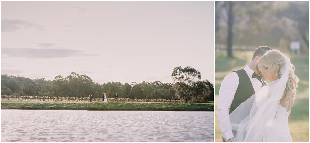 Leogate Estate Wines Wedding + Pokolbin Wedding Photographer + Louise and Daniel_0035.jpg