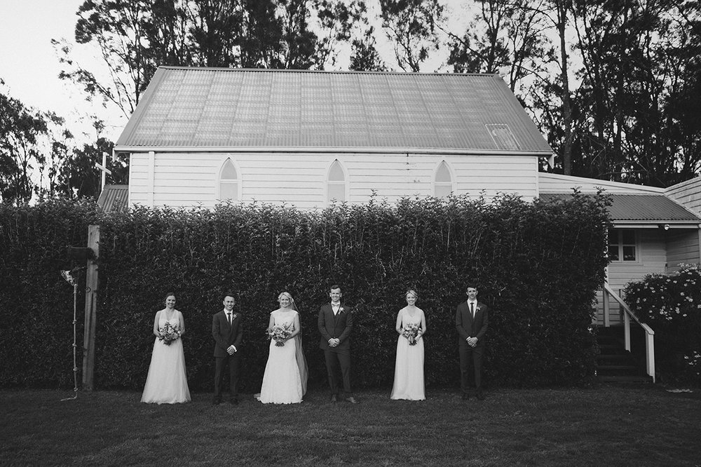 ©popcornphotography Circa1876 wedding.jpg