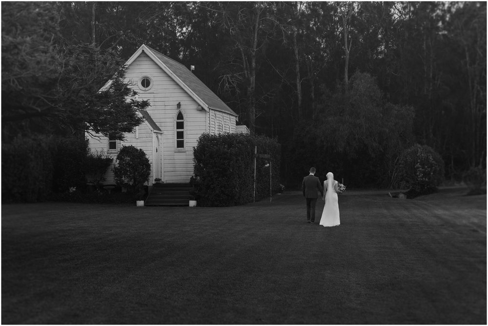 Popcorn Photography Circa 1876 wedding_0032.jpg