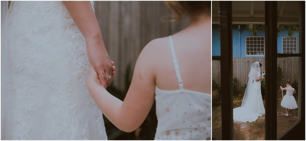 Popcorn Photography Newcastle Wedding Photographer_0107.jpg