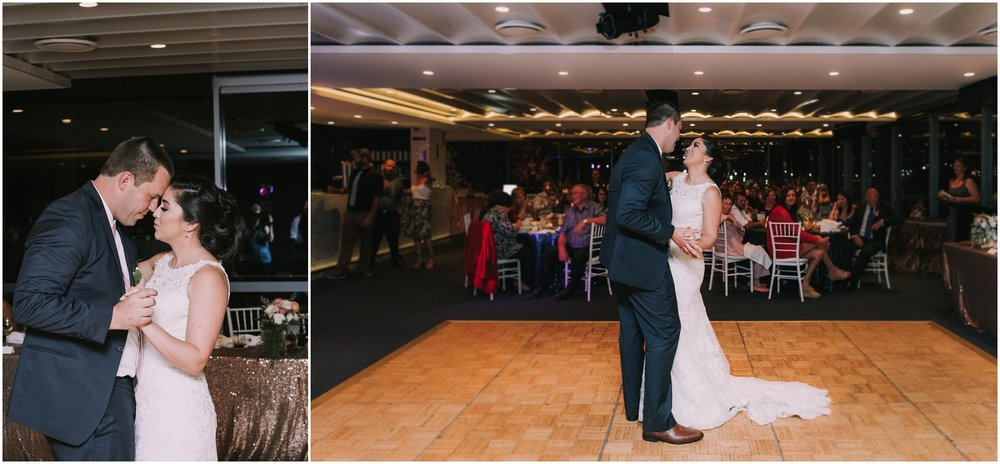 Popcorn Photography Newcastle Wedding Photographer_0153.jpg