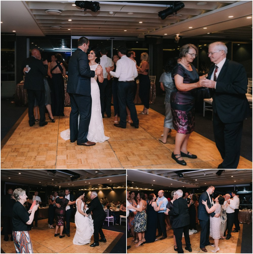Popcorn Photography Newcastle Wedding Photographer_0156.jpg
