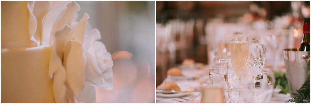 Popcorn Photography Newcastle Wedding Photographer_0204.jpg