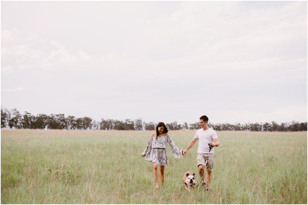 Popcorn Photography Photographer Engagement shoot_0001.jpg
