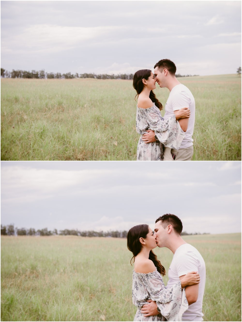 Popcorn Photography Photographer Engagement shoot_0004.jpg