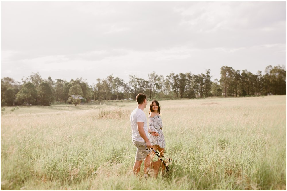 Popcorn Photography Photographer Engagement shoot_0007.jpg