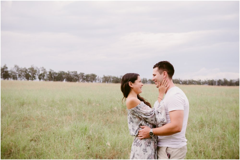 Popcorn Photography Photographer Engagement shoot_0006.jpg