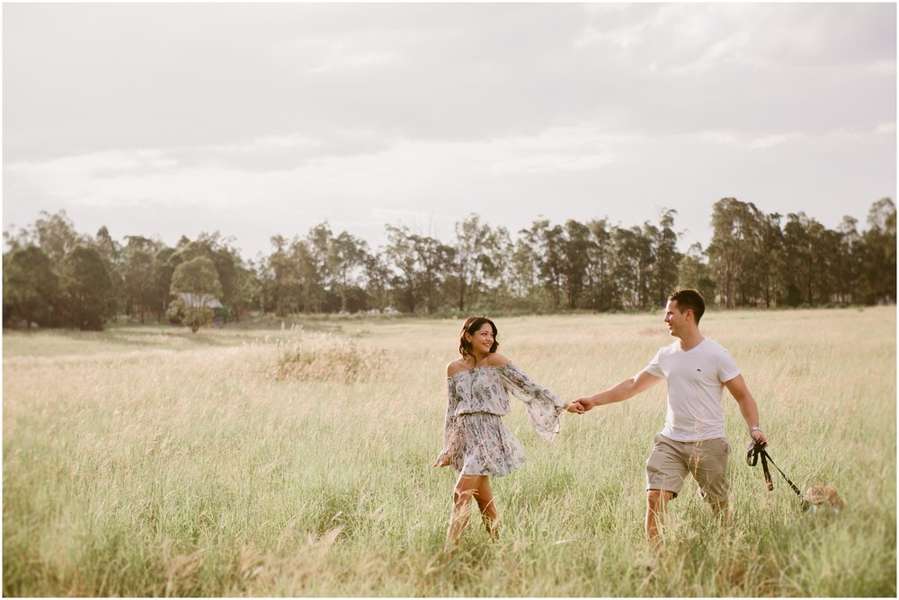 Popcorn Photography Photographer Engagement shoot_0008.jpg