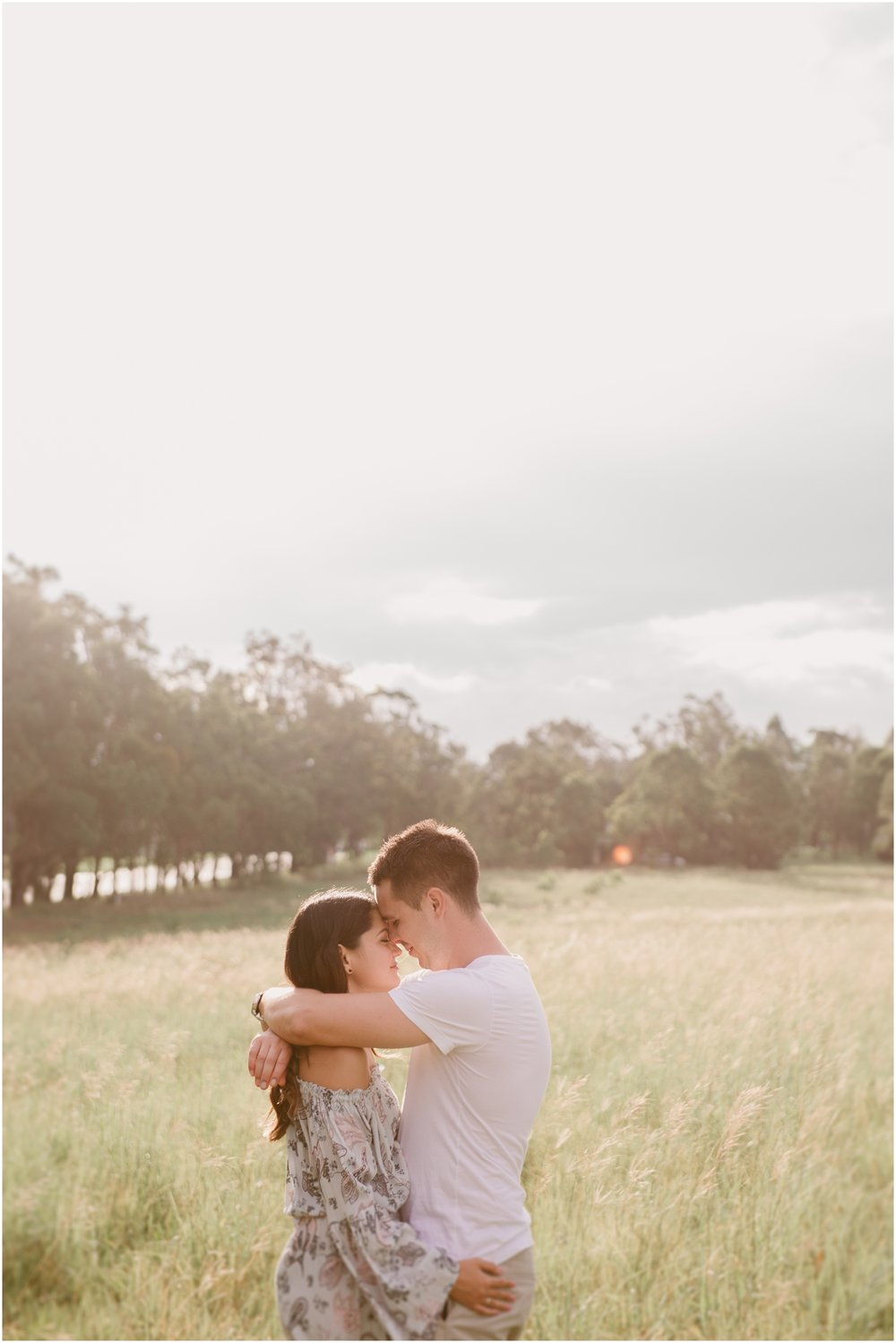 Popcorn Photography Photographer Engagement shoot_0009.jpg