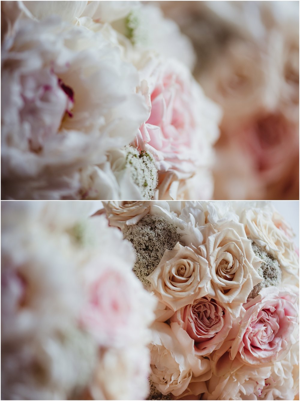 Circa1876 Wedding Popcorn Photography_0004.jpg