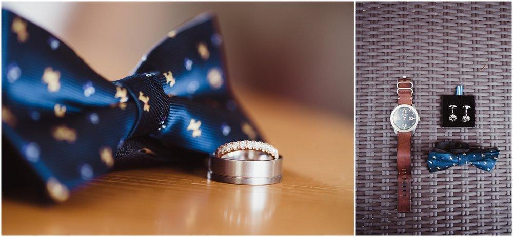 Circa1876 Wedding Popcorn Photography_0014.jpg