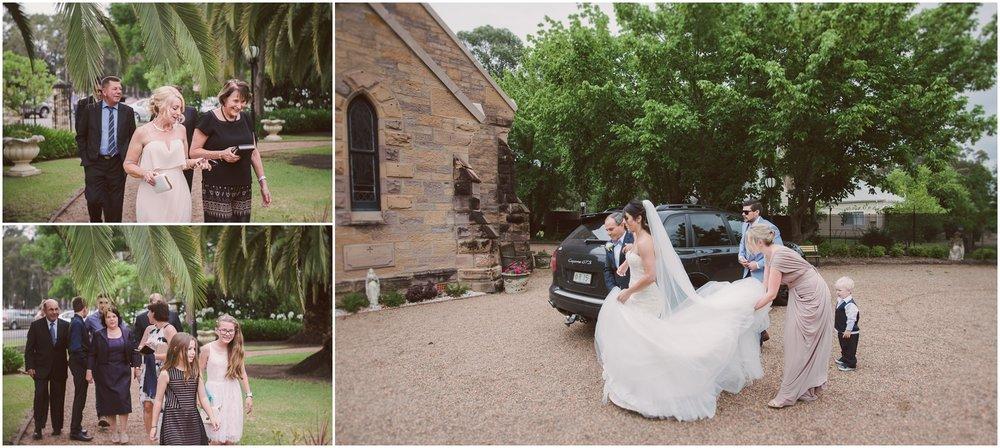 Circa1876 Wedding Popcorn Photography_0024.jpg
