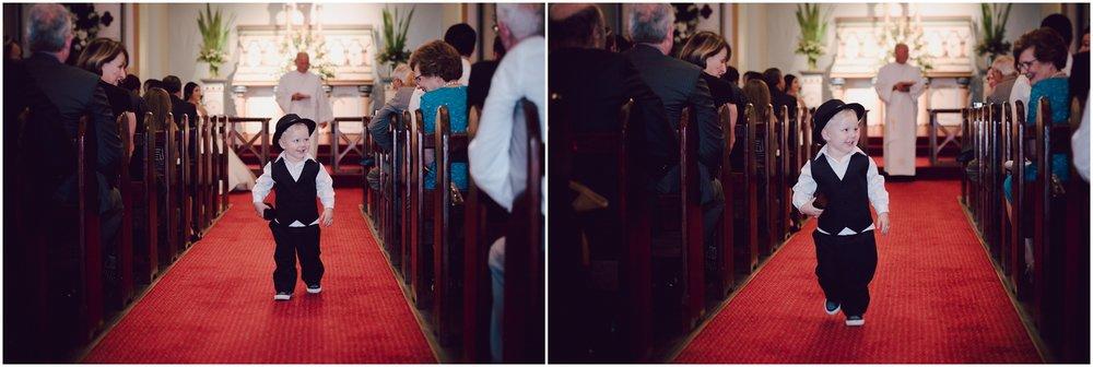 Circa1876 Wedding Popcorn Photography_0028.jpg
