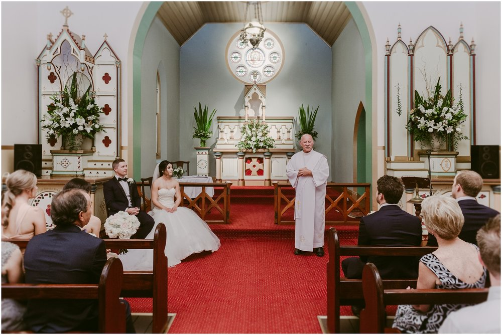 Circa1876 Wedding Popcorn Photography_0029.jpg