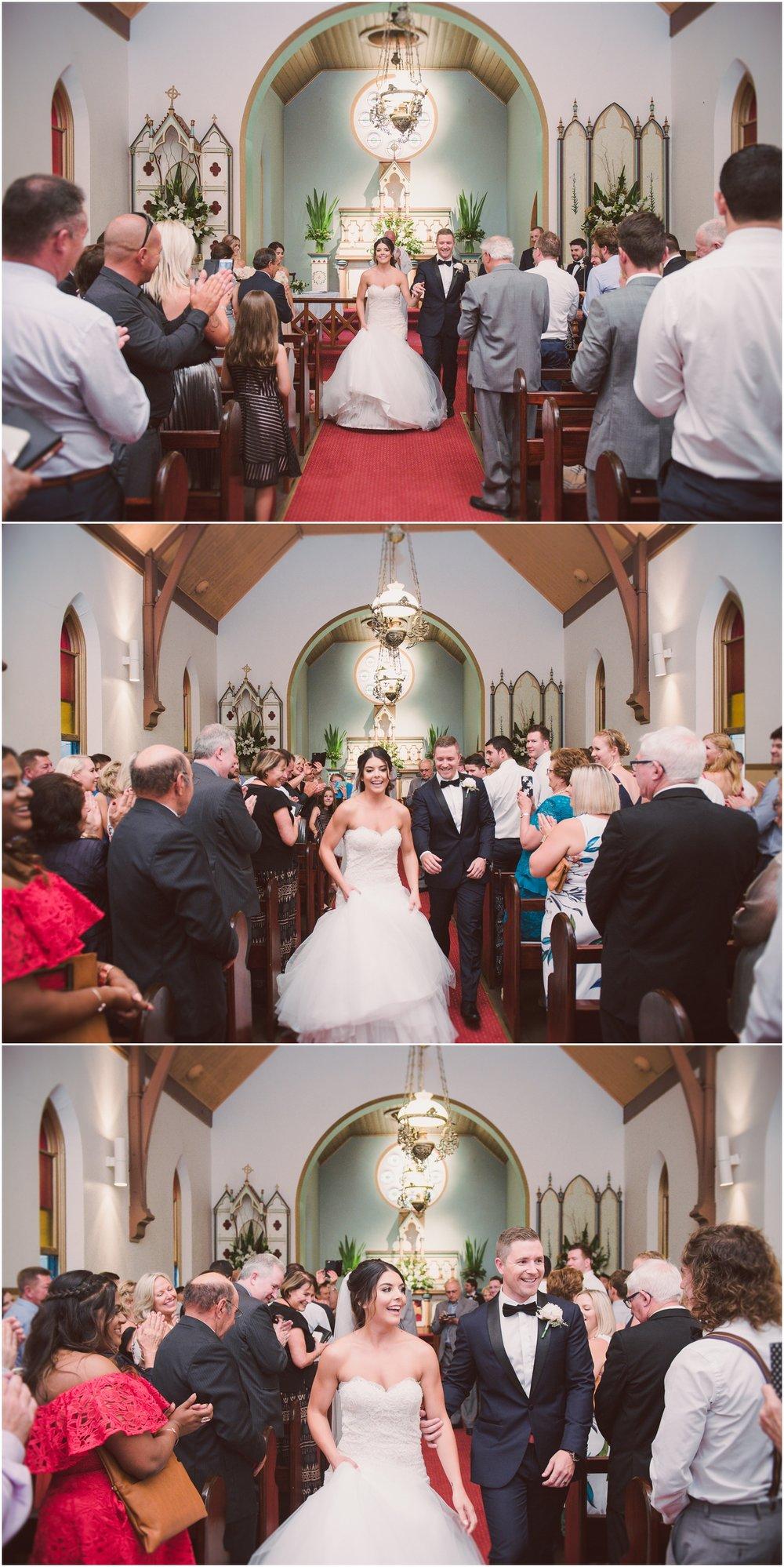 Circa1876 Wedding Popcorn Photography_0035.jpg