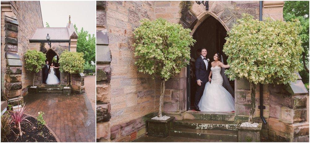 Circa1876 Wedding Popcorn Photography_0036.jpg