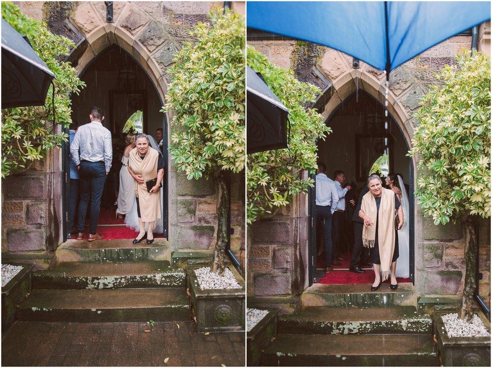 Circa1876 Wedding Popcorn Photography_0039.jpg