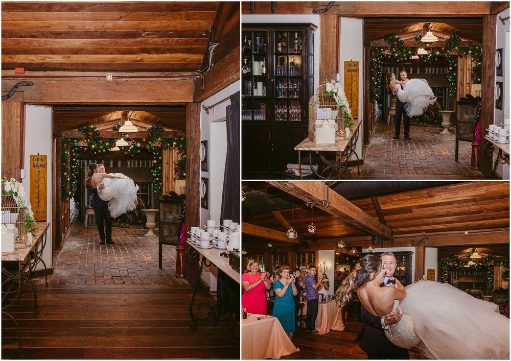 Circa1876 Wedding Popcorn Photography_0064.jpg