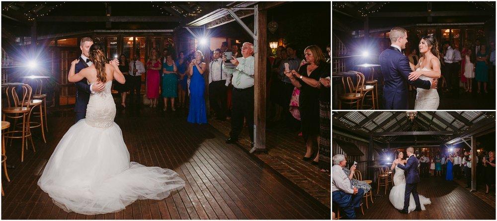 Circa1876 Wedding Popcorn Photography_0073.jpg