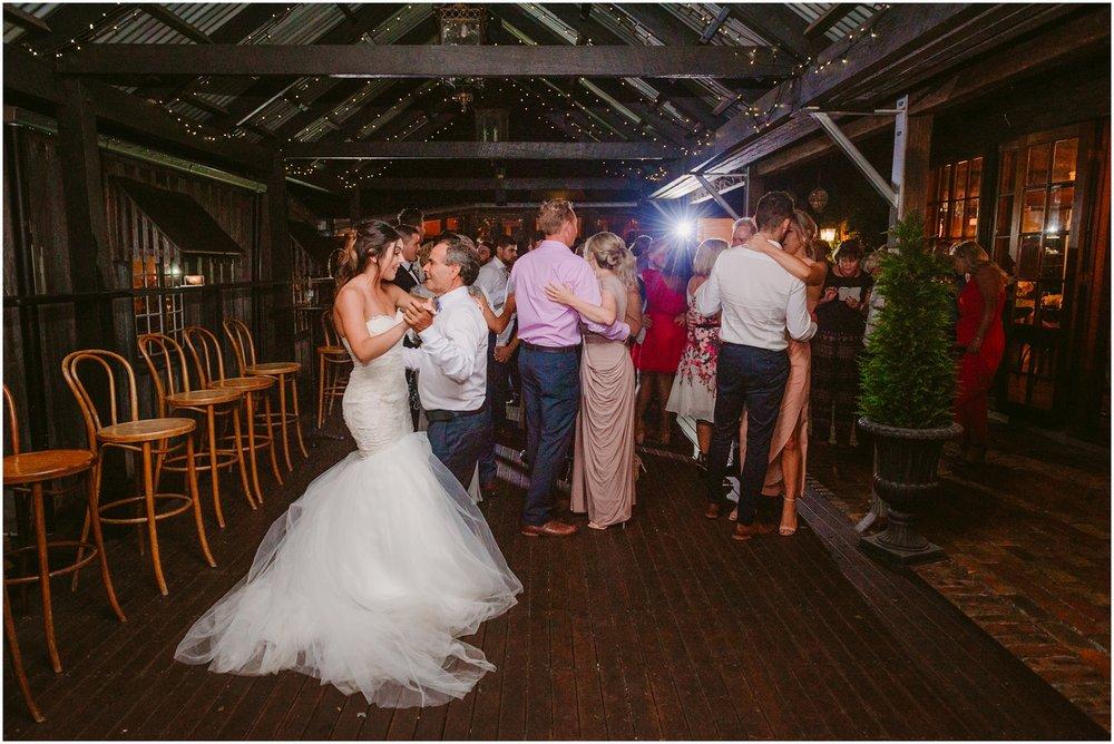 Circa1876 Wedding Popcorn Photography_0076.jpg