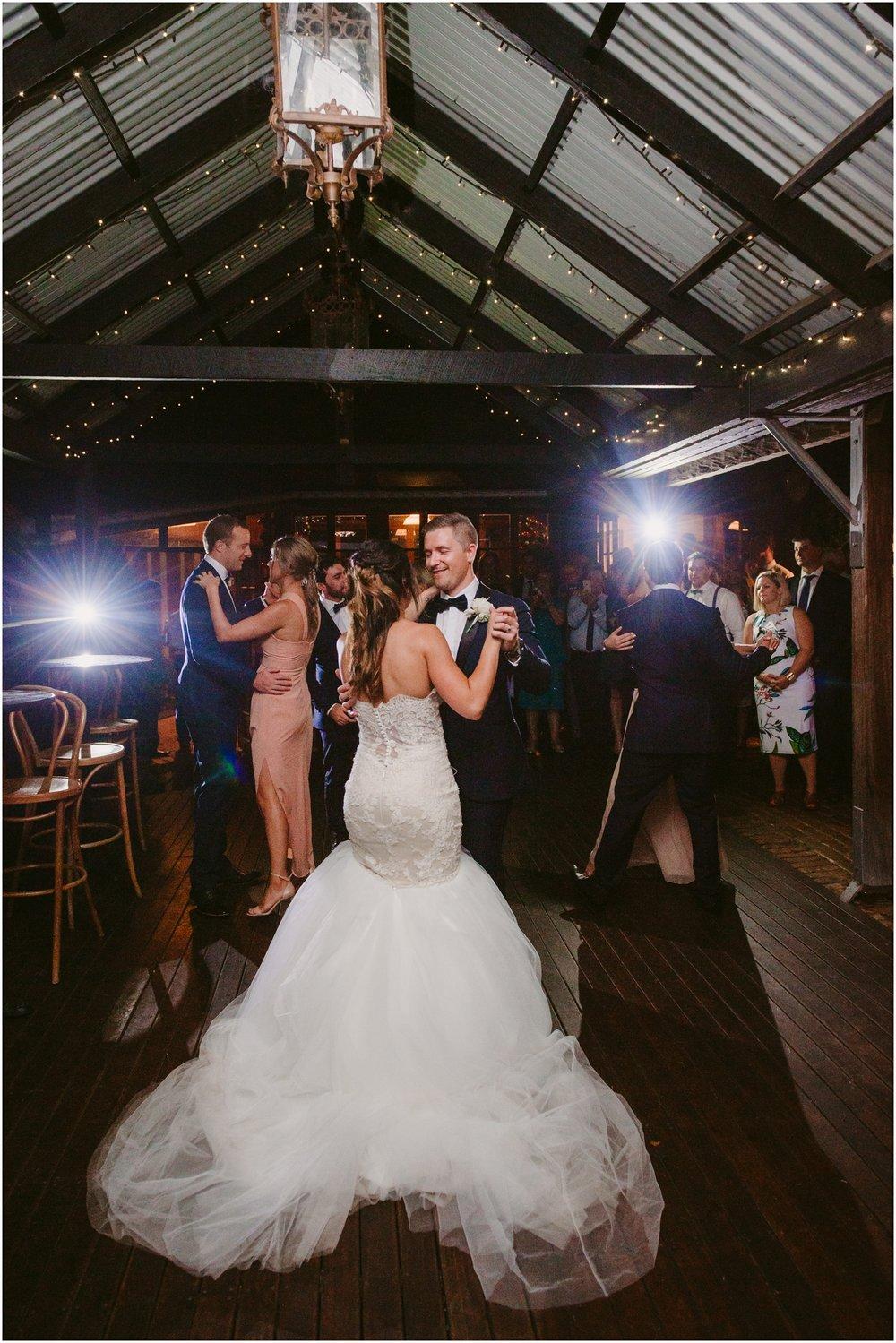 Circa1876 Wedding Popcorn Photography_0074.jpg