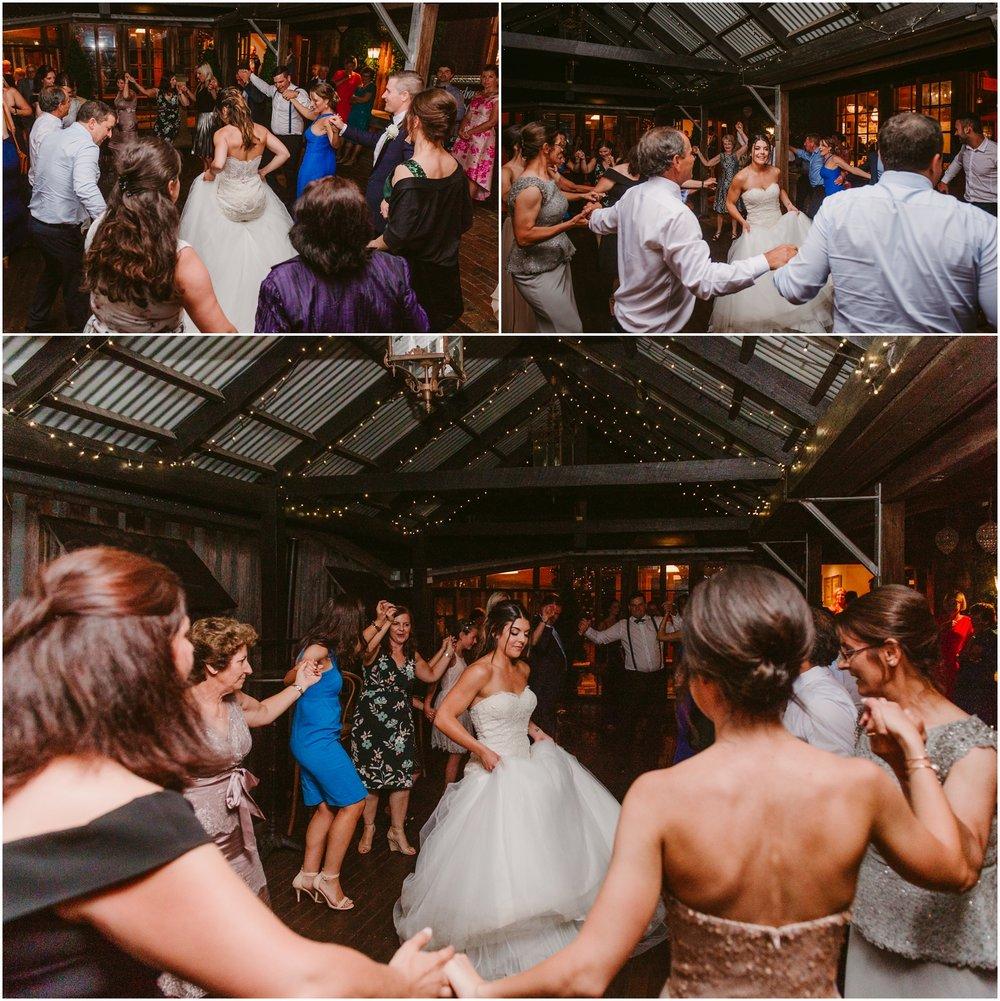 Circa1876 Wedding Popcorn Photography_0078.jpg
