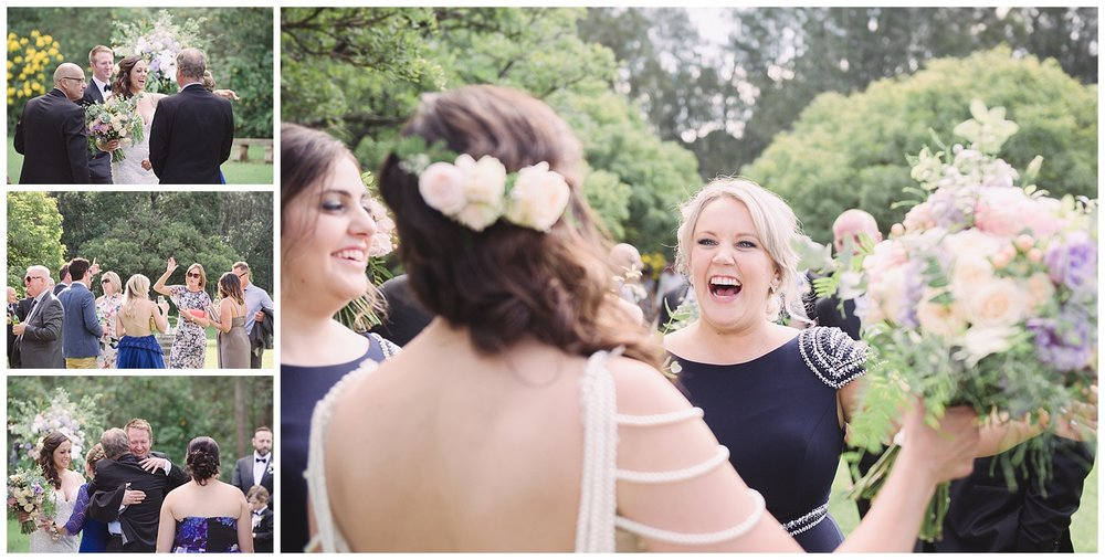 Pokolbin wedding photographer popcorn photography_0028.jpg