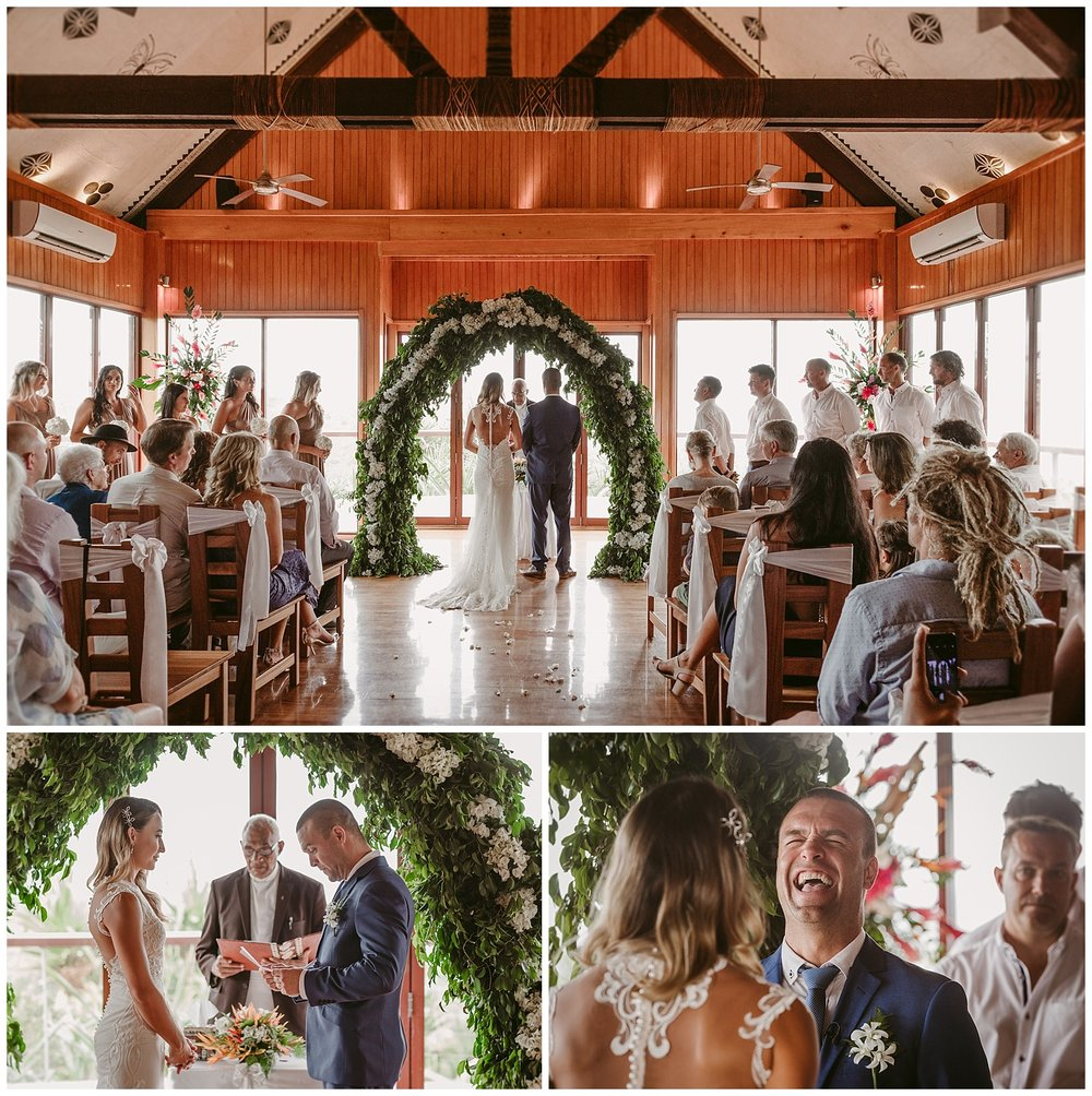 FIJI wedding photographer popcorn photography_0028.jpg