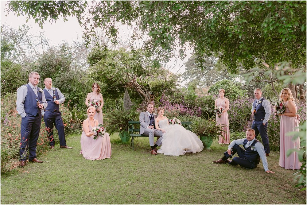tocal homestead wedding popcorn photography_0045.jpg