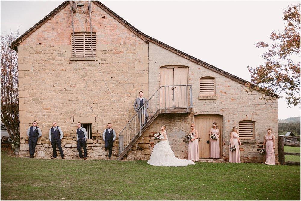 tocal homestead wedding popcorn photography_0050.jpg